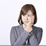 親知らずの抜歯の通院期間~初診から抜歯?!抜歯方法による違い~