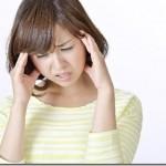 親知らずの身体症状~痛み・虫歯・口臭・顎関節症・頭痛~