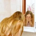 パウダータイプの酵素洗顔の効果は?