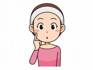 敏感肌は要注意!酵素洗顔パウダーのソフティモで気をつけることは?