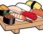品川駅ナカで手軽に食事!メニューが充実嬉しさUp