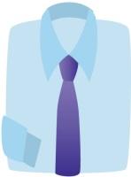 クールビズ期間は男女ともに服装基準がある