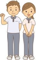 クールビズのポロシャツはインする?ポロシャツの着こなし徹底解説!