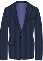クールビズは日本一服を売るユニクロで!