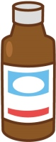 エナジードリンクはカフェイン含有量が多い!飲み方には要注意!