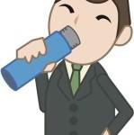 アサヒ飲料のエナジードリンク6種類!どんな味か簡単解説!