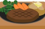 どう食べる?人気のレシピから見るクレソンの調理法