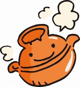 土鍋での新米の炊き方は?水加減のコツについて!