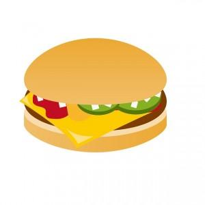 各社の2016年の月見バーガーの販売期間はいつまで?