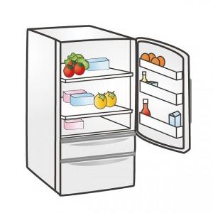 なすの冷凍保存と解凍方法のマニュアル!