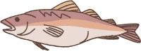 世界の棒鱈料理3本!上手な戻し方・おいしい棒鱈の食べ方