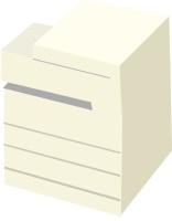 年末調整の計算用紙の入手方法は?