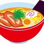 2016年東京ラーメンショーの開催日はいつ?参加時の注意点は?