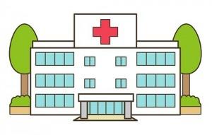 銀杏を食べて中毒症状が出たら、病院の診療科目は何科を受診するべきか