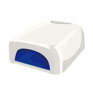UVレジン用の紫外線ライトに、激安なものってあるの?