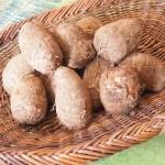里芋を栽培して収穫した後の保存法は?おすすめ保存法3選!