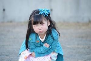 kids_angry