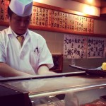 金沢の大根寿司とはどんな郷土料理なの?