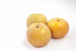 梨ジュースの効能を発揮するには1日どのくらい飲むの?