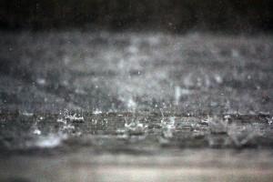 ゲリラ豪雨の予測アプリの的中率は?