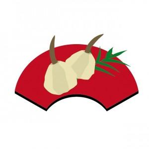 kuwaioseti