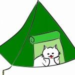 運動会のテントでおすすめは?運動会に最適なテントの選び方