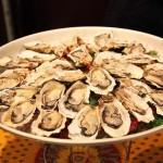牡蠣の食中毒の症状!~発熱の種類と対処法~