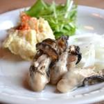 牡蠣の燻製オイル漬けの保存方法は?作りすぎてもOK!