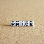 マツエクの値段の相場はどのくらい?